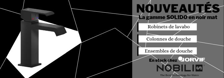 Gamme solido de Nobili (1)