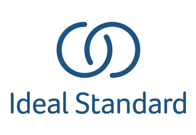 IDEAL STANDARD SANITAIRE