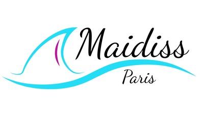 MAIDISS