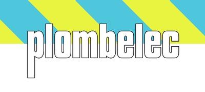 PLOMBELEC