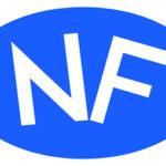 NF Logo ged