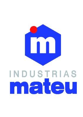 MATEU