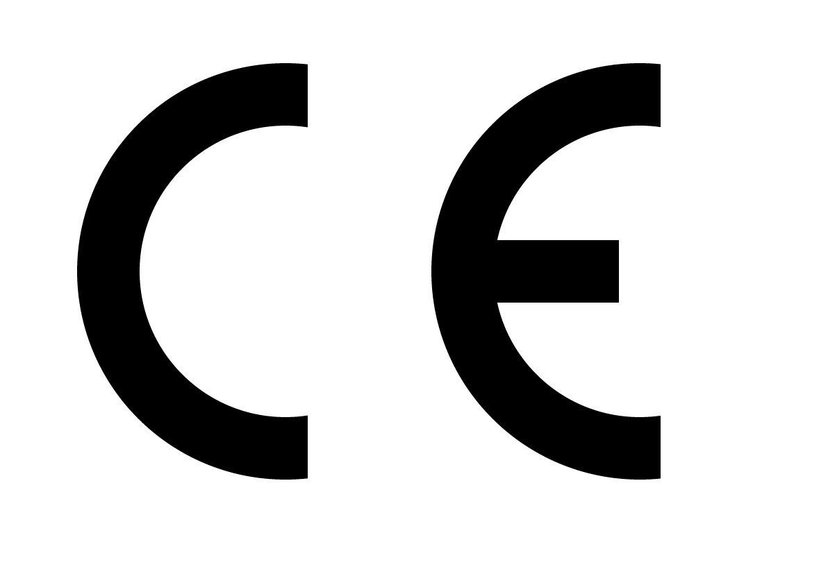 ORV_CE___________2206___
