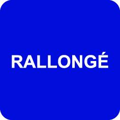 ORV_RALLONGE_____8828___