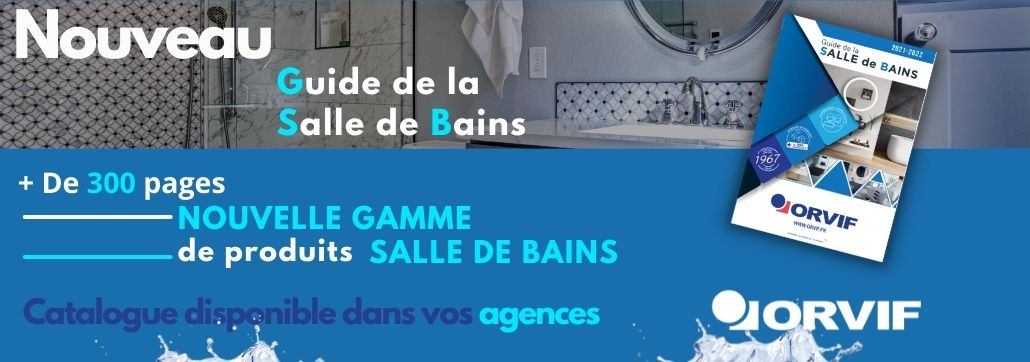 Slide catalogue Orvif_Salle de bain 170621